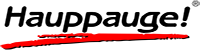 Hauppauge_Logo