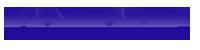 Kolibrik_Logo