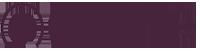 OpenMote_Logo