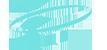 Persistor_Logo