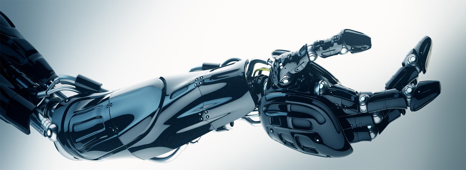 Robotics-1920x700