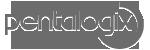 pentalogix-logo