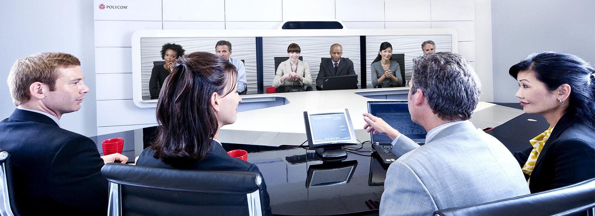 videoconferenze-1920x700