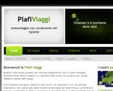 websnap_plafi.it