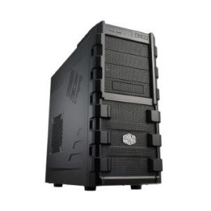 Server Deskside